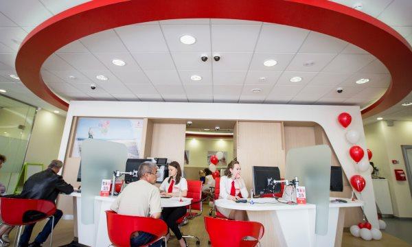 Кредит в Альфа банке для зарплатных клиентов