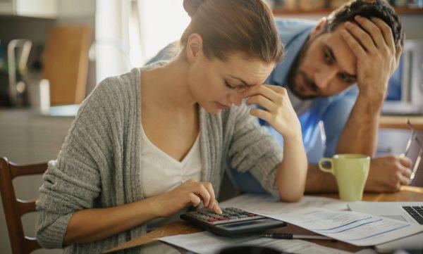 Как узнать задолженность по кредиту в Альфа банке?
