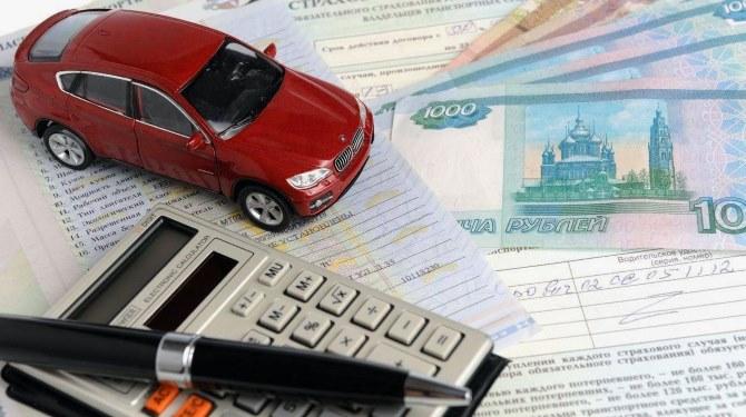 Альфа Страхование по ОСАГО онлайн