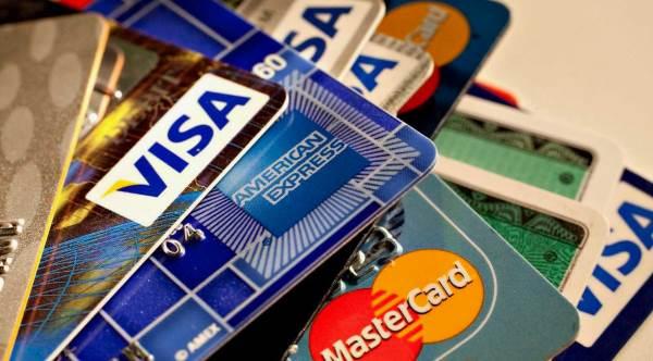 Увеличение лимита кредитной карты в Альфа банке