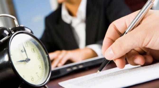 Как взять кредит под залог недвижимости в Альфа-Банке