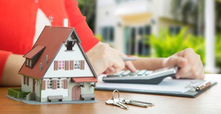 Реструктуризация ипотеки в Альфа банке