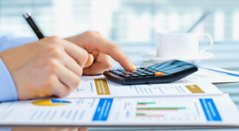Онлайн заявка на кредитную карту от Альфа банка 100 дней без %