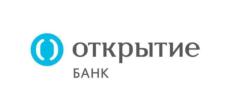 Платёжный сервис Банка «Открытие»